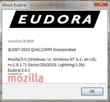 Eudora80b9