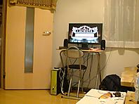 Sn3d0071