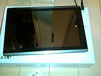 Sn3d0238