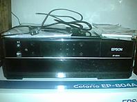 Sn3d0330