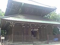 Pap_0039