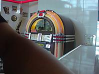 Sn3d1009