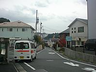 Sn3d0144
