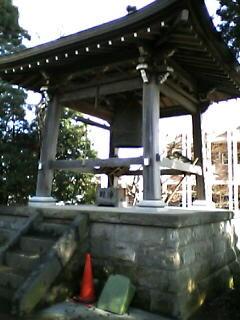 f:id:HAYASHIDA:20061210113443j:image:h200