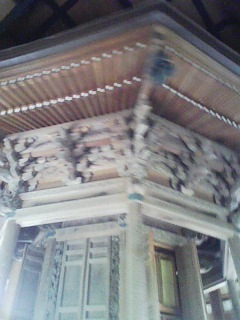 f:id:HAYASHIDA:20070923120831j:image:h200