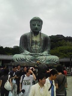 f:id:HAYASHIDA:20070923123239j:image:h200