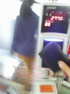 f:id:zanjitsu3:20070930115409j:image:h200