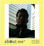 f:id:zanjitsu3:20090817090558j:image