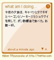 f:id:zanjitsu3:20090823192239j:image