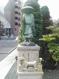 f:id:zenjitsu2:20071007130430j:image:h200