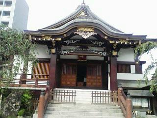 f:id:zenjitsu2:20071007232712j:image:right:w200