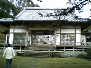 f:id:zenjitsu2:20071008140242j:image:w200