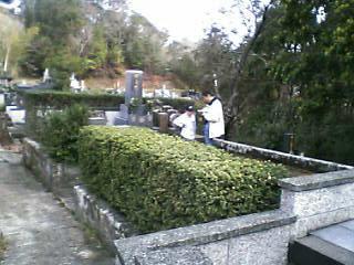 f:id:zenjitsu2:20071008140305j:image:w200